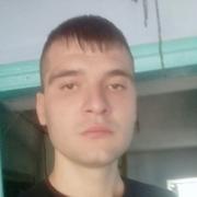 Валера 21 Одесса