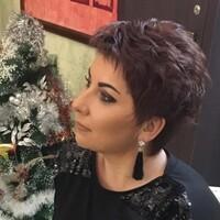 Людмила, 41 год, Близнецы, Ейск