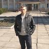 NazaR, 37, Horokhiv