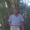 игорь, 47, г.Варна