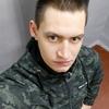 sergny, 28, Borovsk