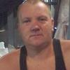 Nikolay, 32, Atkarsk