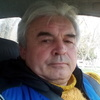 Виктор, 60, г.Нефтекумск