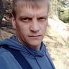Miha, 38, г.Рязань