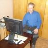 Александр Толкачев, 81, г.Рига