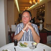 Анатолий Ластовец, 68 лет, Водолей, Калининград
