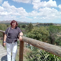 Лидия, 63 года, Дева, Оренбург