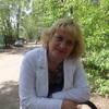 нина, 56, г.Казань