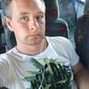 Алексей, 31, г.Балашиха