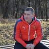 Виталий, 29, г.Каменец-Подольский