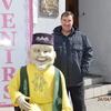 Игорь, 48, г.Кирово-Чепецк