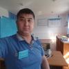 Muslim, 38, г.Шымкент (Чимкент)