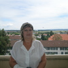 лариса, 56, г.Костанай