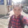 Антон, 20, г.Владивосток