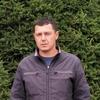aleksandr, 42, Bryansk