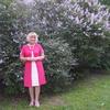 Валентина, 68, г.Новосибирск