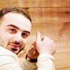 Elsun, 24, г.Баку