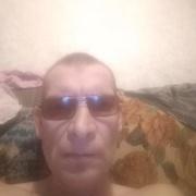 Стас Самохин 50 Новокузнецк