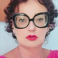Татьяна, 59 лет, Скорпион, Судак