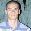 Петро, 29, г.Черновцы