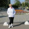 Валентина, 58, г.Одесса