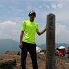 少谷, 27, г.Тайбэй