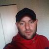 Дима, 29, г.Белгород