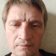 Konstantin 44 Москва