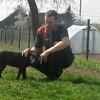 Валерий, 52, г.Гродно