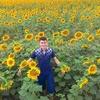 Дмитрий, 26, г.Нефтекумск