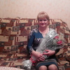 Ольга, 55, г.Благовещенск