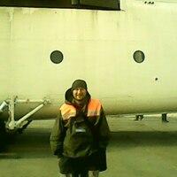 Роман, 42 года, Весы, Екатеринбург