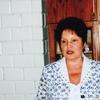 Flora, 66, г.Калининград (Кенигсберг)
