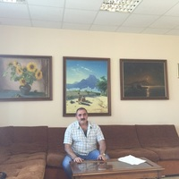 Олег, 79 лет, Скорпион, Красноярск
