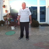 виктор, 66, г.Сальск