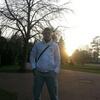 jevgenij, 33, г.Wolverhampton