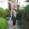 Светлана, 57, г.Протвино