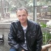 Гена, 36, г.Нагария