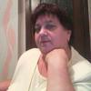Нина Коваль, 65, г.Киев