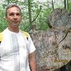 Андрей, 54, г.Новоуральск