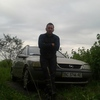 Олександр, 43, Богородчани