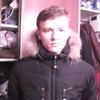 Андрей, 24, г.Минск