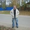 олег, 50, г.Витебск