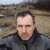 Сергей, 53, г.Красный Лиман