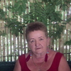 Татьяна, 64, г.Шымкент