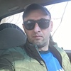 Иван, 37, г.Ровеньки