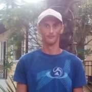 Евгений Леонов 39 Таганрог