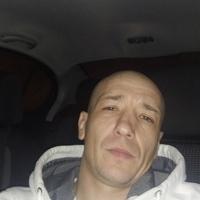 Денис, 37 лет, Скорпион, Иркутск