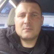 Николай 36 Калининск