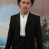 Евгений, 32, г.Улан-Удэ